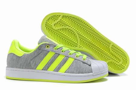 adidas homme la redoute,adidas superstar pas cher taille 37