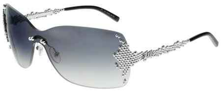 meilleur service 56858 1330c bracelet fred femme or blanc,fred perry printemps homme,fred ...