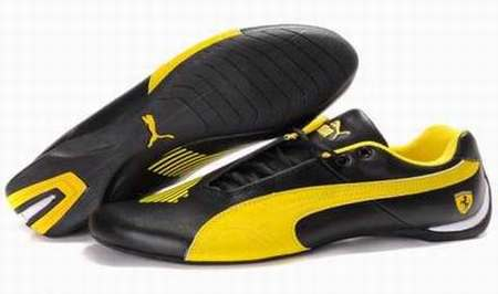 100% authentique f5710 58eb5 chaussure puma homme la redoute,puma pour femme canada,puma ...