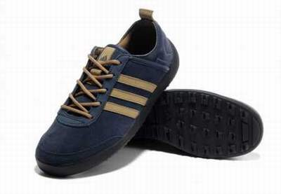Adidas Chaussures 2010 nouveautes Femme Bottes Earthkeepers 8P0wOkn
