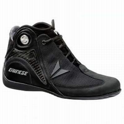 ce4460afc bottes moto route,chaussures moto avis,chaussures moto pointure 48