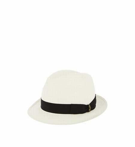 6cba1633c3980 chapeau borsalino pas cher lot,borsalino pas cher,chapeau borsalino homme  blanc