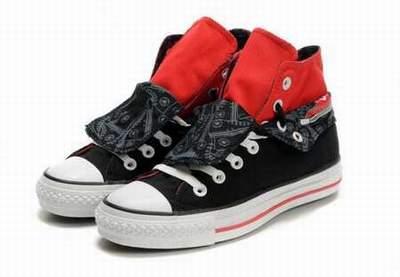 vestir salchicha Sede  chaussures Converse rangers enfants,Converse foot locker,chaussures Converse  les tropeziennes hello
