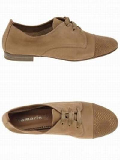 chaussures Chaussures chaussures Besson Tamaris Boutique 0yvONm8nwP