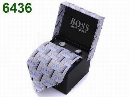 e4193208885f ceinture cravate femme reine du shopping,cravate harry potter gryffondor  pas cher