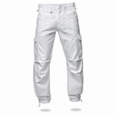 Nouveaux produits sélectionner pour authentique achats japan rags jean homme,japan rags bermuda homme,japan rags ...