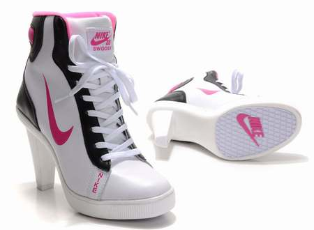 code promo 79aed 65253 homme talon danse,talon haut nike femme,chaussure a talon ...