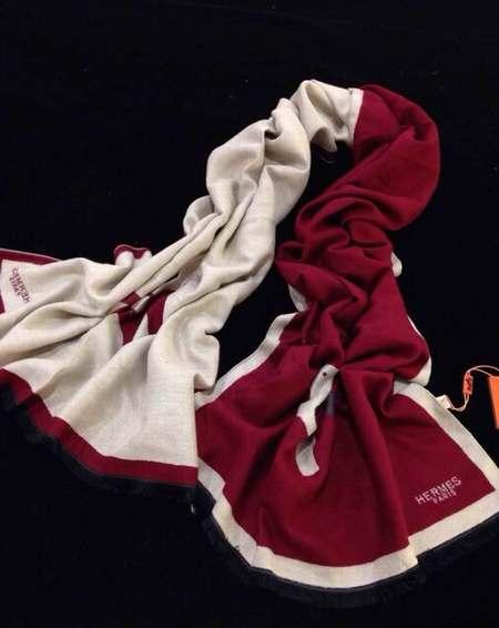 foulard femme classe,foulard femme de luxe,foulard fin homme,foulard  preforme pas cher e231c19b46c