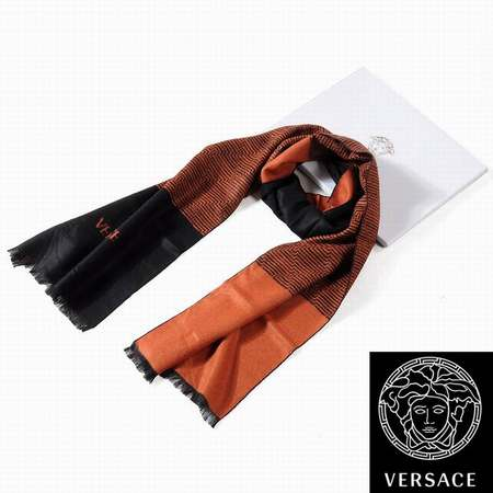 foulard femme monoprix,foulard homme classe,foulard style burberry pas cher 1b83464d50a