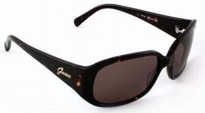 guess lunettes de soleil gu 653a blk noir,lunettes soleil guess blanche,lunettes  guess 5b4c3f0c195a