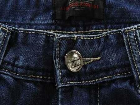 Veste en jean femme mustang