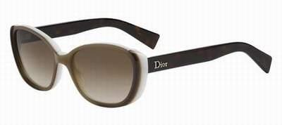 9a8358cb19163c lunette soleil dior diori,lunettes dior lady lady,lunette dior mist black