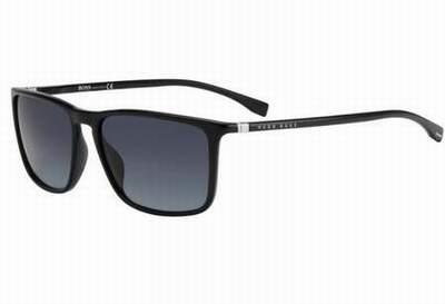 premier coup d'oeil très loué livraison gratuite lunettes de soleil hugo boss aviateur,les lunettes hugo boss ...