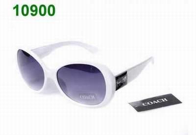 lunettes coach grain cafe,coach lunette soleil homme,lunette soleil coach  cuir f10dbd8dfb5b