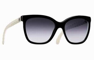 lunettes de soleil dior femme,lunettes de soleil cmu,lunette de soleil  david caruso 506f70837433