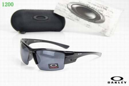 e26a7eaca2c625 lunettes de soleil eclipse,lunettes de soleil bikkembergs homme,lunette de  soleil pas cher