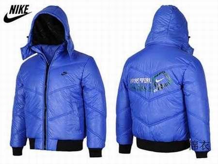 plus récent 44b3c 14675 manteaux femme kanabeach,manteau femme ebay.fr,manteau homme ...