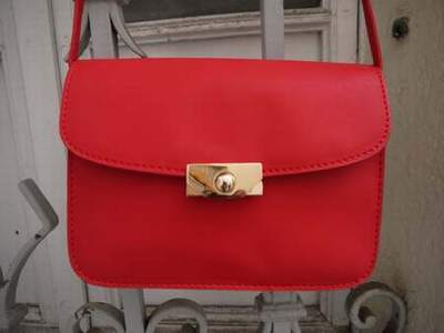 Rouge Givenchy Cher Kulte Cuir sac Rouge Sac Pas sac Prix x4f6gAxqw