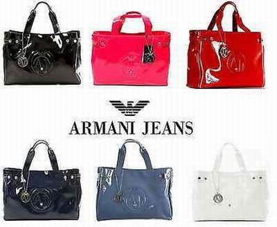 a042f23cb38 sac armani ebay
