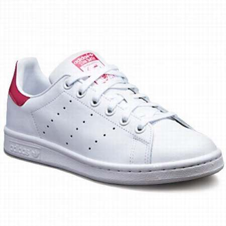 stan smith homme scratch,stan smith femme verte 40,stan ...