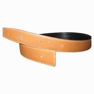 vente ceinture hermes femme,ceinture hermes femme avec le h,ceinture hermes  liege 93e8a516867