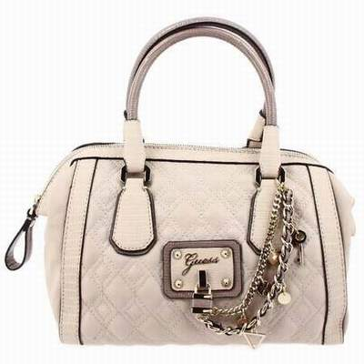 vente de sac a main guess,sac a main guess perla,sac guess