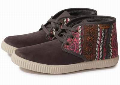 nouveaux styles c8e64 4728d victoria k chaussures,chaussures victoria homme rennes ...