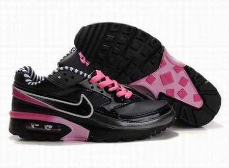 chaussures de séparation 70118 ba84c zx flux rose fluo pas cher,rouge a levre rose fluo pas cher ...